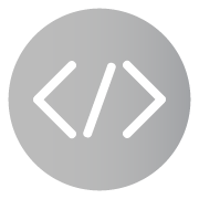 Website & Software Development icon